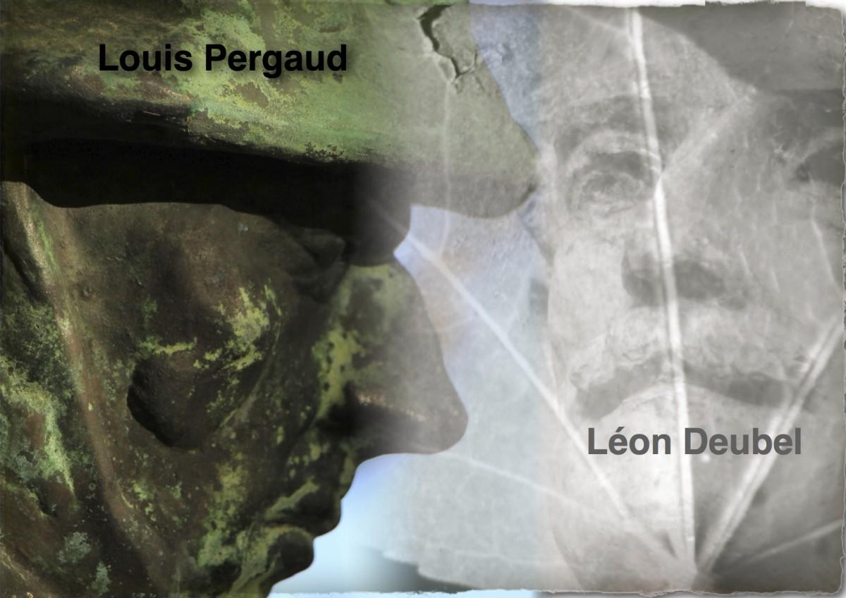 Image leon Deubel Pergaud
